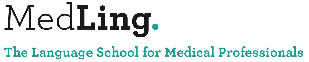 MedLing - The Language School for Medical Professionals